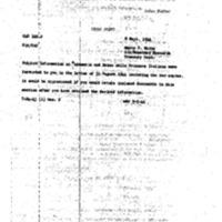 http://www.clintonlibrary.gov/assets/storage/Research-Digital-Library/holocaust/Holocaust-Gold-Series/Box-24/902534-master-set-folder-2-200703-200769-3.pdf