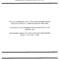 http://storage.lbjf.org/clinton/declassified/2014-0967-M.pdf