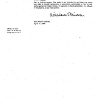 http://clintonlibrary.gov/assets/storage/Research-Digital-Library/clinton-admin-history-project/101-111/Box-107/1756368-va-administrative-historical-project-office-asst-sec-human-resources-admin-documents-1.pdf