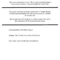 http://clintonlibrary.gov/assets/storage2/HCTF/20060885F3/Box-29/42-t-12093088-20060885F-Seg3-029-011-2015.pdf