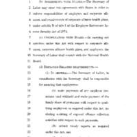 http://clintonlibrary.gov/assets/storage2/HCTF/20060885F4/Box_031/42-t-12091530-20060885F-Seg4-031-001-2015.pdf