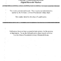 http://clintonlibrary.gov/assets/storage/Research-Digital-Library/dpc/brooks-printed/Box-19/648021-making-standards-work-a-case-study-of-washington-state.pdf