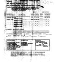 http://storage.lbjf.org/clinton/foia/2006-1990-F/Box-2/42-t-1127536-20061990F-002-010-2016.pdf