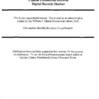 http://storage.lbjf.org/clinton/foia/2009-0886-F/Box-10/42-t-7367487-20090886F-010-009-2016.pdf