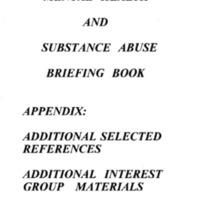 http://clintonlibrary.gov/assets/storage2/HCTF/20060810F1/Box-63/42-t_12090749-20060810F-Seg1-063-010-2015.pdf