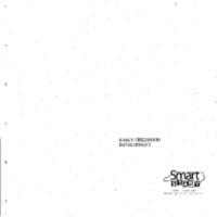 Smart Start, 1996 (Early Childhood Development)