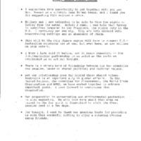 http://clintonlibrary.gov/assets/storage/Research-Digital-Library/speechwriters/blinken/Box-025/42-t-7585787-20060459f-025-019-2014.pdf