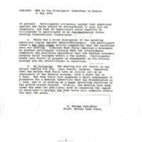 http://clintonlibrary.gov/assets/storage/Research-Digital-Library/Declassified/Bosnia-Declass/1994-06-06-BTF-Memorandum-re-Principals-Committee-Meeting-on-Bosnia-May-31-1994.pdf
