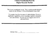 http://clintonlibrary.gov/assets/storage2/HCTF/20060810F1/Box-49/42-t_12090749-20060810F-Seg1-049-002-2015.pdf