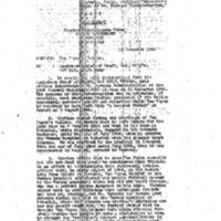 http://www.clintonlibrary.gov/assets/storage/Research-Digital-Library/holocaust/Holocaust-Gold-Series/Box-38/902534-master-set-folder-32-215538-215716-2.pdf