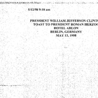 http://clintonlibrary.gov/assets/storage/Research-Digital-Library/speechwriters/blinken/Box-035/42-t-7585787-20060459f-035-028-2014.pdf