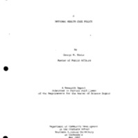 http://clintonlibrary.gov/assets/storage2/HCTF/20060885F3/Box-37/42-t-12092971-20060885F-Seg3-037-009-2015.pdf