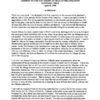 http://clintonlibrary.gov/assets/storage2/HCTF/20060810F2/Box-43/42-t-7763272-20060810F-Seg2-043-009-2015.pdf