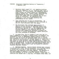 http://clintonlibrary.gov/assets/storage/Research-Digital-Library/Declassified/Bosnia-Declass/1993-02-04-BTF-Memorandum-re-Principals-Committee-Meeting-on-Yugoslavia-February-3-1993.pdf