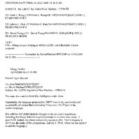 http://storage.lbjf.org/clinton/foia/2014-0224-F/Box-11/42-t-26444780-20140224F-011-002-2017.pdf