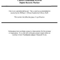 http://clintonlibrary.gov/assets/storage2/HCTF/20060885F4/Box_052/42-t-12093074-20060885F-Seg4-052-010-2015.pdf
