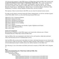 http://storage.lbjf.org/clinton/finding_aids/2006-1164-F-Segment-2.pdf