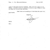 http://www.clintonlibrary.gov/assets/storage/Research-Digital-Library/holocaust/Holocaust-Financial-Assets-Documents/Box-98/953632-master-set-folder-81-341643-341901-5.pdf