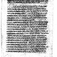 http://www.clintonlibrary.gov/assets/storage/Research-Digital-Library/holocaust/Holocaust-Gold-Series/Box-24/902534-master-set-folder-2-200365-200530-1.pdf