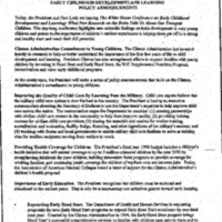 http://www.clintonlibrary.gov/assets/storage/Research-Digital-Library/flotus/20060198F4/Box-005/42-t-20060198f4-005-001.pdf