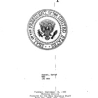 http://clintonlibrary.gov/assets/storage2/2006-0465-F-Kusnet/Box-20/42-t-7431944-20060465F-020-005-2015.pdf