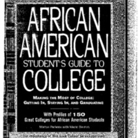 http://clintonlibrary.gov/assets/storage/Research-Digital-Library/dpc/brooks-subject/Box-2/647992-education-college-guides-1.pdf