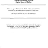 http://clintonlibrary.gov/assets/storage2/HCTF/20060885F4/Box_026/42-t-12091530-20060885F-Seg4-026-006-2015.pdf