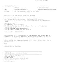 http://storage.lbjf.org/clinton/foia/2006-1990-F/Box-11/42-t-24194021-20061990F-011-006-2016.pdf