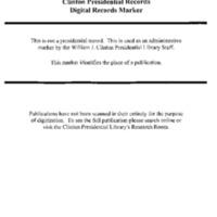http://clintonlibrary.gov/assets/storage2/HCTF/2006-0885-F6/Box_019/42-t-12093088-20060885F-Seg6-019-005-2015.pdf