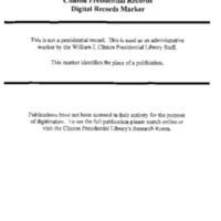 http://storage.lbjf.org/clinton/foia/2009-0886-F/Box-3/42-t-5713237-20090886F-003-014-2016.pdf