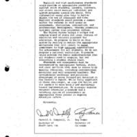 Nat'l Education Goals Panel 13 March '95 1-3p.m. [2]