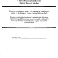 http://clintonlibrary.gov/assets/storage2/HCTF/20060810F1/Box-47/42-t_12090749-20060810F-Seg1-047-006-2015.pdf