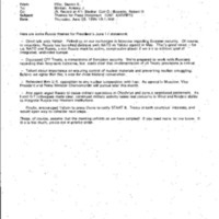 http://www.clintonlibrary.gov/assets/storage/Research-Digital-Library/speechwriters/boorstin/Box034/42-t-7585788-20060460f-034-014-2014.pdf