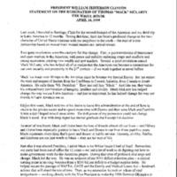 http://clintonlibrary.gov/assets/storage/Research-Digital-Library/speechwriters/blinken/Box-035/42-t-7585787-20060459f-035-017-2014.pdf