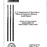 http://clintonlibrary.gov/assets/storage/Research-Digital-Library/clinton-admin-history-project/91-100/Box-93/1756276-history-usda-archival-documents-chapter-4-00-civil-rights-audit-report-employment-complaints-1.pdf