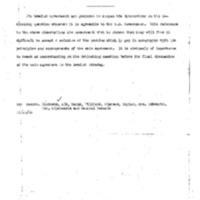 http://www.clintonlibrary.gov/assets/storage/Research-Digital-Library/holocaust/Holocaust-Gold-Series/Box-24/902534-master-set-folder-2-200531-200702-2.pdf