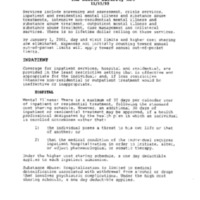 http://clintonlibrary.gov/assets/storage2/HCTF/2006-0885-F6/Box_031/42-t-12093088-20060885F-Seg6-031-014-2015.pdf