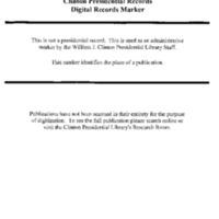 http://clintonlibrary.gov/assets/storage2/HCTF/20060885F4/Box_020/42-t-12091530-20060885F-Seg4-020-009-2015.pdf