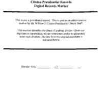 http://clintonlibrary.gov/assets/storage2/HCTF/20060885F3/Box-28/42-t-12092993-20060885F-Seg3-028-014-2015.pdf
