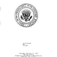 http://clintonlibrary.gov/assets/storage2/2006-0465-F-Kusnet/Box-26/42-t-7431944-20060465F-026-008-2015.pdf