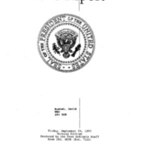 http://clintonlibrary.gov/assets/storage2/2006-0465-F-Kusnet/Box-21/42-t-7431944-20060465F-021-004-2015.pdf