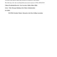 http://clintonlibrary.gov/assets/Documents/Finding-Aids/2009/2009-0670-F-AV.pdf