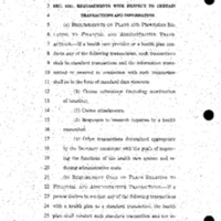 http://clintonlibrary.gov/assets/storage/Research-Digital-Library/dpc/jennings-hsa/Box-034/647904-mainstream-bill-draft-6.pdf