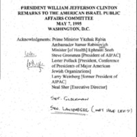 http://www.clintonlibrary.gov/assets/storage/Research-Digital-Library/speechwriters/boorstin/Box030/42-t-7585788-20060460f-030-011-2014.pdf