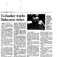 http://www.clintonlibrary.gov/assets/storage/Research-Digital-Library/holocaust/Holocaust-Theft/Box-181/6997222-panel-needs-time-richmond-times-dispatch-11-1-99.pdf