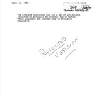 http://clintonlibrary.gov/assets/storage2/HCTF/2006-0885-F6/Box_029/42-t-12093088-20060885F-Seg6-029-001-2015.pdf