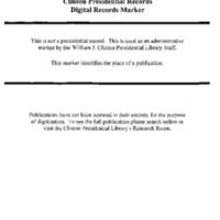 http://clintonlibrary.gov/assets/storage2/HCTF/20060810F2/Box-02/42-t-7422531-20060810F-Seg2-002-003-2015.pdf