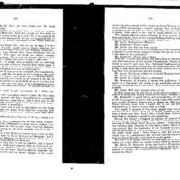 http://www.clintonlibrary.gov/assets/storage/Research-Digital-Library/hctf/20060885F2/Box-4/42-t-12091515-20060885F-Seg2-004-002-2015.pdf