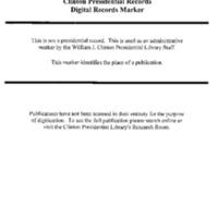 http://clintonlibrary.gov/assets/storage2/HCTF/20060885F4/Box_021/42-t-12091530-20060885F-Seg4-021-005-2015.pdf