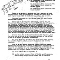 http://www.clintonlibrary.gov/assets/storage/Research-Digital-Library/holocaust/Holocaust-Gold-Series/Box-30/902534-master-set-folder-16-206520-206670-3.pdf